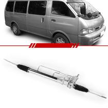 Caixa De Direção Hidráulica Asia Motors Besta 05 04 03 A 97