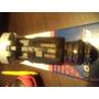 Inyector Silverado Tahoe Avalancha 12613411 2011-2013 C3500