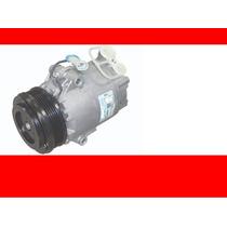Compressor De Ar Condicionado Delphi Astra/zafira - Promoção