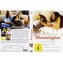 Bloomington - Dvd Legendado + Frete Grátis