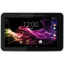 Tablet Rca 7 Voyager 8gb Quad Core Nueva Android 4.4 Wiffi