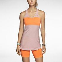 Franelilla Para Dama Nike Tennis Maria Sharapova