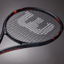 Raqueta Tenis Wilson Burn Fst 95, 99 Y 99s Guidotenispro