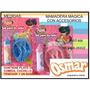 Mamadera Magica Con Accesorios - Oferta - 000049