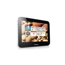 Tablet Lenovo 9 , 16 Gb Ddr3 Android 4.0 Bt