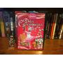 Angelina Ballerina El Dulce Cascanueces Dvd