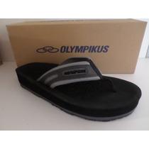 Chinelo Olympikus Ref. 920