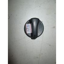 Botão Do Ventilador Santana 357819129