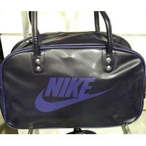 Bolso Nike Mujer Original Modelos Nuevos Importados Oferta