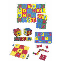 Kit 10 Brinquedos Sortidos Natal Lembrancinha Doação Pedagog