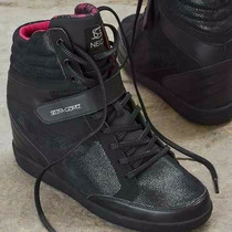Botas Adidas Selena Gomez Originales