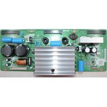 Placa Z-sus - Tv Plasma Philips 42pf7321 - Lj41-02758a