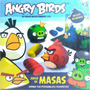 Masa Angry Bird