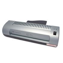 Enmicadora Termica Gbc Heatseal 65 Carta Y Oficio