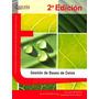 Libro Gestión De Bases De Datos, 2da Edición