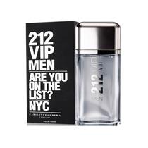 Perfume 212 Vip / Scent City 777 Vip Men