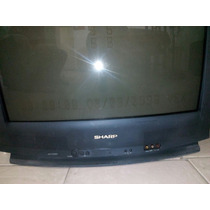 Tv Sharp 25