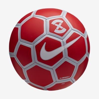 Bola Nike Footballx Menor Futsal Original - Footlet - R  129 2b20cfd44d0ff