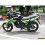 Yamaha Sz 16r 126 Cc - 250 Cc