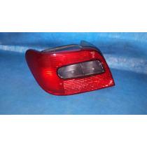 Lanterna Citroen Xsara Hatch 97/98/99/00/01