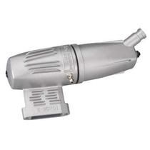 Silenciador E-3071 Para Motores O.s. 46ax Ii Osm 24625210