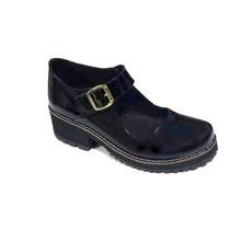 Zapatos Guillermina Numeros 41 42 43 44 Zinderella Shoes