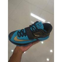 Zapatos Nike Kevin Durant Kd7 Caballero
