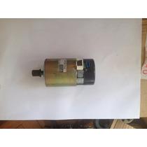 Motor Dc 12 Volts