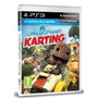 Little Big Planet Karting Ps3 Usado Solo Venta