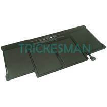 Bateria Apple Macbook Air A1369 A1466 2012 A1405