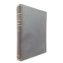 Livro Direito Penal Parte Geral Tomo 1- Anibal Bruno