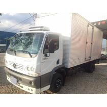 Caminhão Mb Acelo 915c 2011