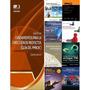 Pmbok 5ta Ed. Español - Dirección De Proyectos + Obsequios