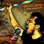 Cd Bruno Arias El Derecho De Vivir En Paz Open Music