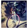 Bicicleta Merida Rin 26 Con Muchos Extras
