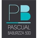 Pascual Baburizza 500