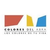 Colores Del Abra