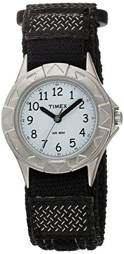 48e003fb2b12 Reloj Timex My First Timex C correa De Velcro P niños T79051 -   44.309 en  Mercado Libre