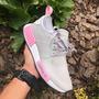 Cinza-rosa