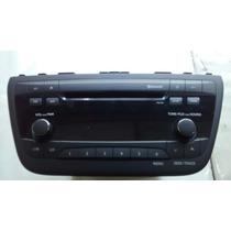 Auto Radio Conjunto (cd Bluetooth Usb ) Suzuki S-cross