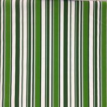 Tecido Acquablock Verde Juriti (impermeável) 1.40m Largura