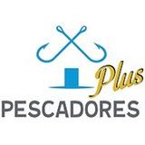 Desarrollo Fraccionamiento Pescadores Plus, Casas En Playa D