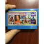 Casset Nintendo Asiático 5