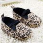 Valerinas Zapatos Sandalias Zapatillas Para Bebe Tallas