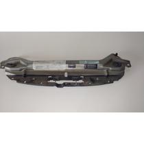 Travessa Do Radiador Crysler Stratus 97 2.5 V6