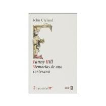 Libro Memorias De Una Cortezana *cj