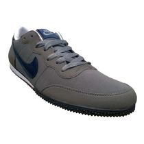 Tennis Tenis Zapatillas Nike Track Racer Originales Garantia
