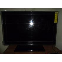 Tv Samsung 32 Full Hd 1080p (serie5)