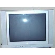 Televisor Pantalla Plana Convencional 32 Pulgada Lg