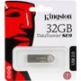 Pendrive Kingston Datatraveler Se9 32gb Flash Usb 2.0